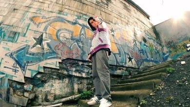 Photo of BAEL DCH feat. KOSI (JWP) – TŁUSTY RYM