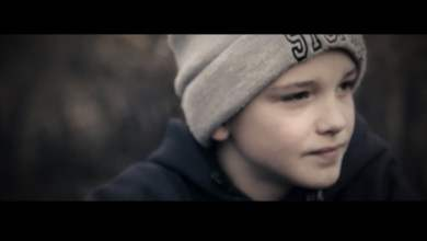 Photo of BORIXON – Mój przyjacielu gośc. DzikiChór (prod. DNA) VIDEO – RAP NOT DEAD