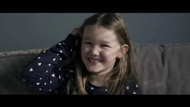 "Photo of Tata Kres x Jarza ""Nie baderuj się"" ft. Anna Hnatowicz ( OFFICIAL VIDEO )"