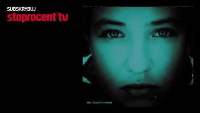 Photo of 5. Rena gośc. Peja – List do Peji (prod. Matheo, skrecze DJ FEEL-X) AUDIO