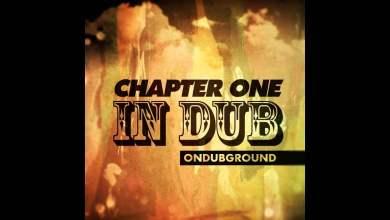 Photo of Ondubground – Dub Shake