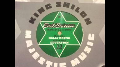 Photo of Earl Sixteen – Education + Dubucation + Dub Nation ( King Shiloh 12″)