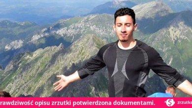 Photo of Specjalna Prośba – Proszę o Pomoc! -NEST BEATZ | zrzutka.pl