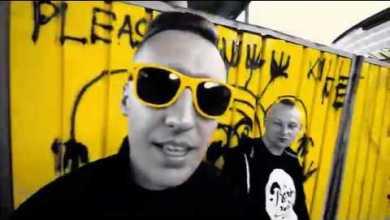 Photo of Essej – Chcieć A Móc (Official Street Video)