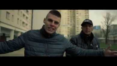 Photo of SBT feat. Zegar – To co mam prod.Czaha, cuts&scratch Dj Matteq