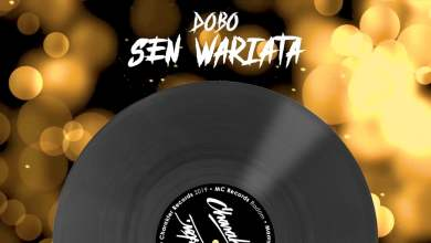 Photo of Dobo ZDR – Sen Wariata (prod. Tytuz)