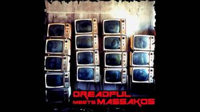 Photo of DreadFul meets Massakos – Taking ovah