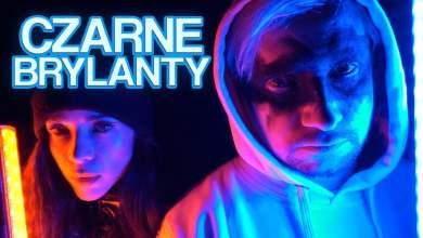 Photo of Czarne Brylanty – WARGA feat. MishOn (prod. TASTYdope)