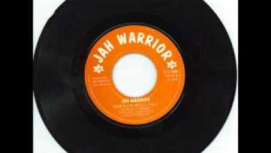 Photo of Jah warrior – Babylon shall fall