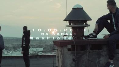 Photo of Obejrzyj Pokahontaz ft. Vito Bambino, Minix, T. Bies – Diler liter [zapowiedź]