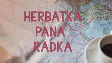 Photo of Herbatka Pana Radka, rozlanie 93. austriacko-czeskie