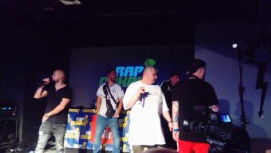Photo of Rap Nokaut: VNM i W.E.N.A w jednej furze. Kto wygrał i dlaczego? [Relacja] – Skrr.pl | Dla kultury.