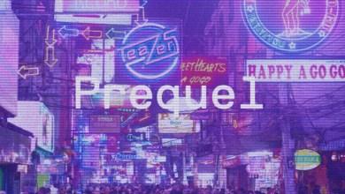 Photo of PRO8L3M – Prequel
