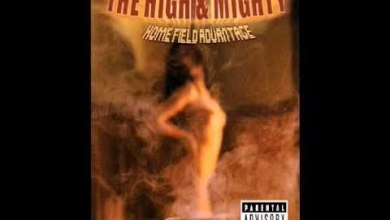 Photo of The High & Mighty feat. Evidence & Defari – Top Prospects
