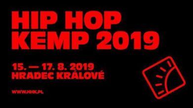 Photo of Hip Hop Kemp 2019 – 18. urodziny Festiwalu z Atmosferą!