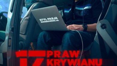 Photo of 17 PRAW KRYWIANU VOL.4