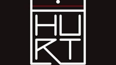 Photo of #HURT on tour W jakich miastach chcecie…