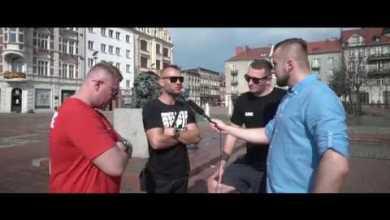 Photo of Wywiad Bezimienni przed koncertem pożegnalnym | part 1