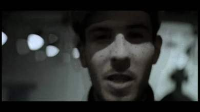 Photo of O.S.T.R. – Rap po godzinach (fullHD)