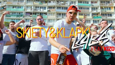 Photo of Kabe feat. Kizo – Skiety&Klapki remix (prod.Opiat/Panama)