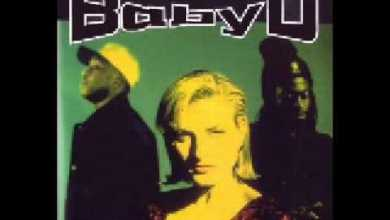 Photo of Baby D – Let Me Be Your Fantasy (Original 1992)