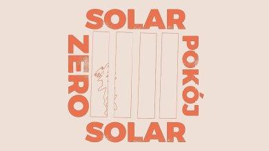 Photo of Solar feat. Szpaku – Vantablack (prod. Got Barss)