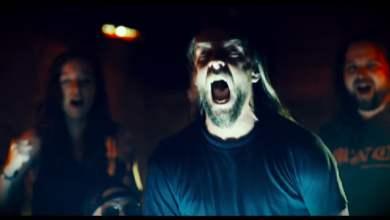 """Photo of The Sixpounder – """"Time To Kill"""" (Gotowi na wszystko: Exterminator)"""