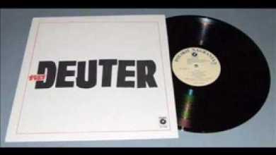 Photo of Deuter – Nie ma ciszy w bloku