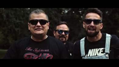 Photo of NWH – Miejski vibe feat. Stini