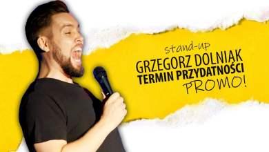 Photo of Obejrzyj Grzegorz Dolniak – PROMO NOWEGO PROGRAMU