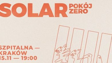 Photo of Solar / Kraków / Pokój Zero