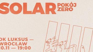 Photo of Solar / Wrocław / Pokój Zero