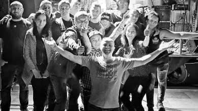 Photo of 33 trzysta z fanami ! Po wczorajszym ko…