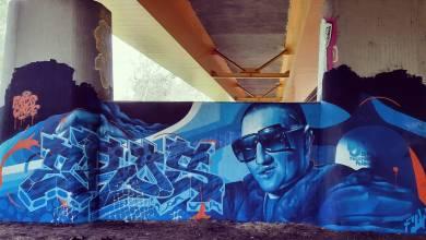 Photo of Elwis Picasso preorder na półmetku hop…