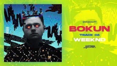 Photo of Bokun – Weeknd