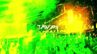 Photo of Jeden – QANTAS (Zixu remix)
