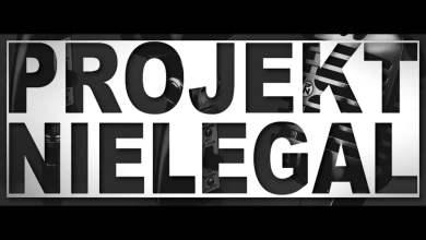 Photo of Projekt Nielegal – To wyglada tak