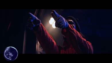 Photo of DOPE D.O.D. – Hip Hop Kemp (HQ Compilation)