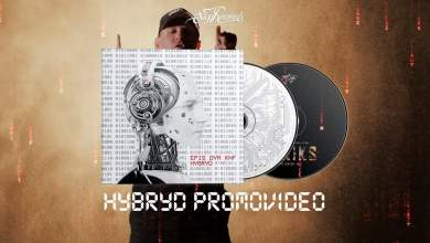 Photo of EPIS DYM KNF – Hybryd (promovideo)