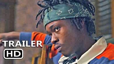 Photo of WU-TANG: AN AMERICAN SAGA Official Trailer (2019) Hip-Hop, Drama Series
