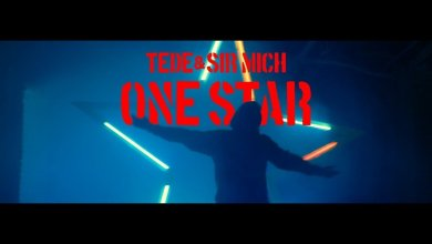 Photo of TEDE & SIR MICH – ONE STAR (FEAT. TIMON) / KARMAGEDON