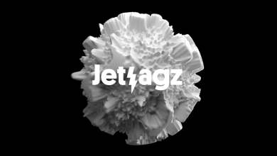 Photo of Jetlagz feat. Ero – Czarymary