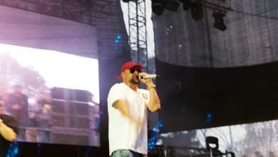 Photo of fot. 20ziko
