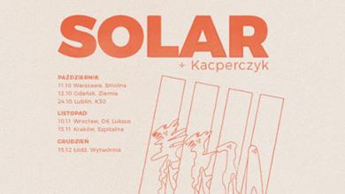 Photo of Strona Solar ma nowy adres witryny..
