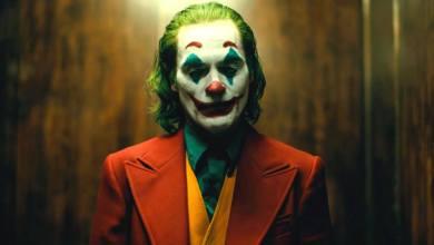 Photo of A już myślałem, że Joker to przyrodni br…