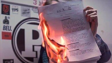 Photo of TPS i Dack prezentują kolejny klip z nowej płyty. Sprawdź 'Dom z papieru'! – rapnews.pl