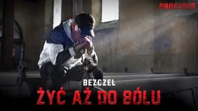 Photo of Bezczel – Żyć aż do bólu