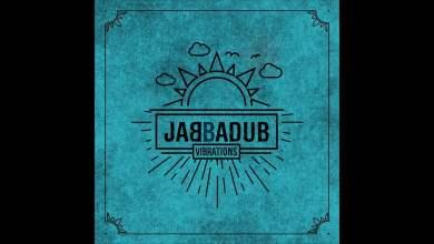 Photo of Jabbadub – Folkventure dub ft. Banati Crew