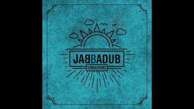Photo of Jabbadub – Babylon Zion