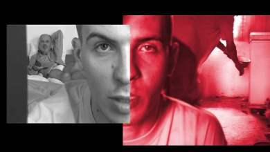 Photo of O.S.T.R. – Kochana Polsko – fullHD [cenzura audio&video]
